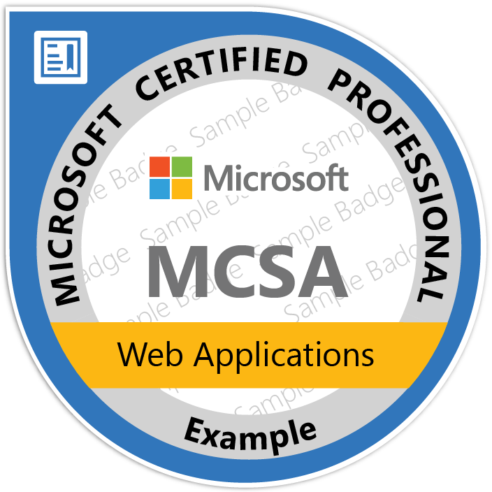 lrn_mcc-MCSA-Web_Applications2x